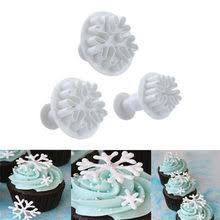 Compare Prices on <b>Snowflake Maker</b>- Online Shopping/Buy Low ...