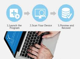 Best Android Data Recovery Software on Windows 8/7/XP