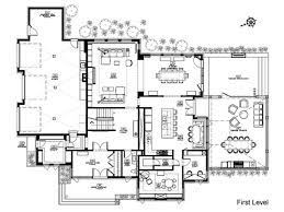 House Interior S For Pleasant Beautiful Modern Plans And Best    Botilight Com Lates Home Design Easy White House Basement Floor Plan With Additional Inspiration To