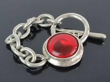 Модные <b>браслеты UNOde50</b> переключение - огромный выбор по ...