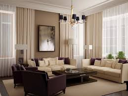 perfect cream and brown living room ideas on living room with brown green cream beautiful brown living room