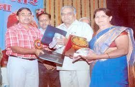 Naveen Shodh Sansar (An International Refereed Research Journal ...