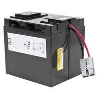 «<b>Батарея</b> для <b>ИБП APC</b> RBC7 12В, 17Ач» — Результаты поиска ...