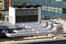 Image result for Why HVAC Systems Are Important To Hotels