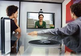 Resultado de imagem para video conference lifesize