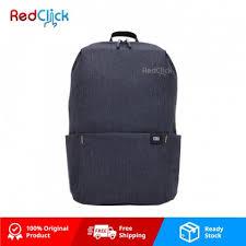 Xiaomi IOT Original <b>Mi Casual Daypack</b>