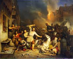 the french revolution explained a few questions a few french revolution 3