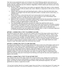 sample autobiographical essays for college example of sample     examples of autobiographical essays socio autobiography custom essay a research paper admission sample scholarship format