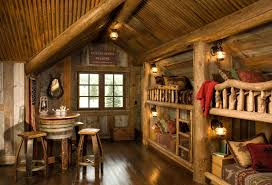 country cabin decorating ideas cabin furniture ideas