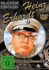 Heinz Erhardt - Mein Mann . - heinz_erhardt_mein_mann_das_wirtschaftswunder