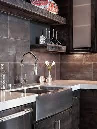 gallery rustic modern modern rustic industrial kitchen bathroomcomely office max furniture desk