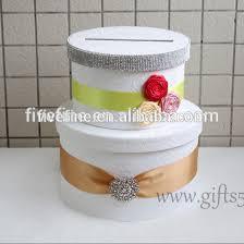 как сделать свадебную коробку - Товары оптом на Alibaba.com