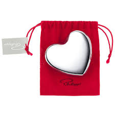 <b>Антистресс</b> Звук сердца Philippi <b>Heart Sound</b> купить по цене 990 ...
