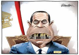Image result for SISI CARTOON