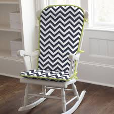 room chair covers pattern free