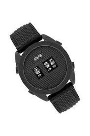Купить <b>мужские часы Storm</b> – каталог 2019 с ценами в 3 ...