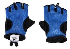 <b>Перчатки тренировочные Adidas</b> Graphic Climalite Gloves купить ...