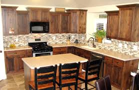 Kitchen Backsplash Kitchen Ideas How To Choose Alluring How To Choose Kitchen