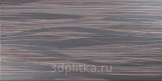 214445 <b>Edda</b> Dec. Breeze Grey 30,5x60,5 <b>декор</b> от <b>Colorker</b> купить ...