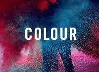 44 Best COLOUR images in 2020 | Maccosmetics, Makeup, Mac ...