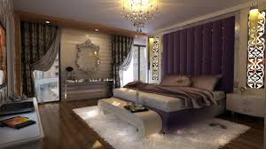 beachbrights romantic modern white gray bedroom ideas