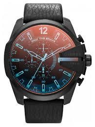 WATCH.UA™ - <b>Мужские часы Diesel DZ4323</b> цена 7232 грн ...