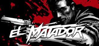Image result for matador