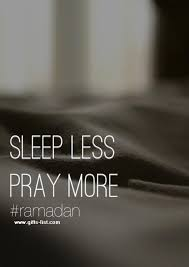 20 Most powerful Ramadan Quotes | www.gifts-list.com