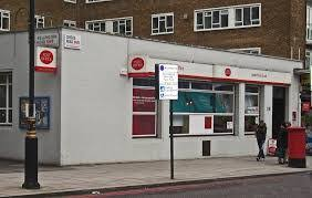 st johns wood post office bayswater post office