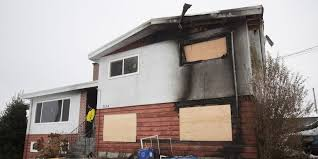 house on fire essay on essay a house fire your essay embedded image on essay a house fire your essay embedded image
