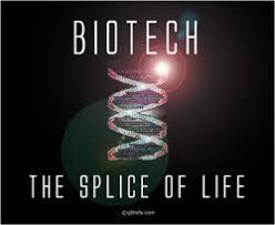 Biotechnology Quotes. QuotesGram