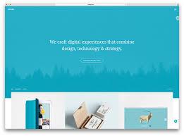 most popular multipurpose wordpress themes colorlib uncode multipurpose fullscreen website template