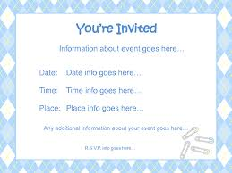 cool email baby shower invitations templates design ideas cheap email baby shower invitations templates