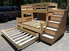 1000 images about bunk bed ideas on pinterest kid beds bunk bed and loft beds bunk beds kids dresser