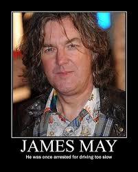 James May by lmorgan542 - james_may_by_lmorgan542-d3df4h5