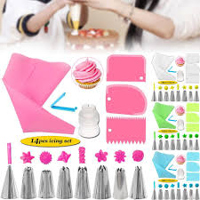 Special Offers <b>12pcs</b> bag tools near me and get free shipping - a697