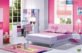 teen girls bedroom sets on bedroom teen girls bedroom sets pink princess teen bedroom set furniture no panels teenage bedroom on bedroom bedroom sets teenage girls