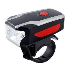 ShivExim <b>Waterproof</b> Alarm Speakers <b>Headlight</b> Anti-Theft System ...