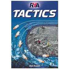 RYA Tactics | G40 | RYA Shop
