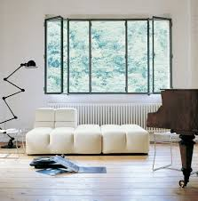 bb italia patricia urquiola and italia on pinterest bb italy furniture
