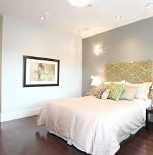 Pareti Interne Color Nocciola : Colori pareti per arredo bianco e grigio