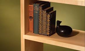 Build <b>Stronger</b>, Sag-Proof Shelves | Popular Woodworking Magazine