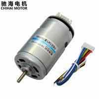 miniature dc motors all aluminum gearbox pure copper wire 80srz 8f2 12v24v 80mm