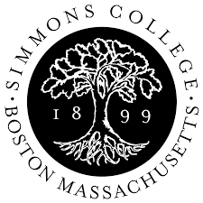 「Simmons College in Boston」の画像検索結果