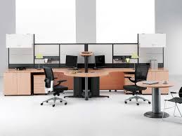 ravishing cool office designs workspace luxury home cool office designs ideas office desk home office alternative cool office decor walls work office