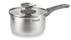 Купить <b>Ковш RONDELL</b> RDS-996 <b>Marmara 1.4</b> в каталоге ...