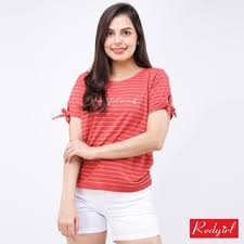 <b>Redgirl</b> Store, Online Shop   Shopee Philippines