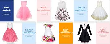 Sunny Fashion Official Store - Small Orders Online Store, Hot ...