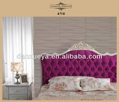 standard hotel bedroom furniture customized standard hotel bedroom furniture set for sale xp