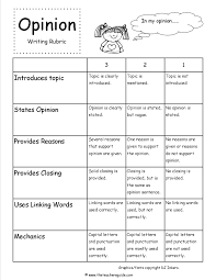 essay writing to argue and persuade techniques argument and essay persuasive techniques essay writing to argue and persuade techniques argument and